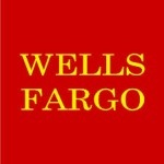 Wells Fargo Personal Loans Review