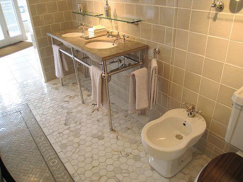 die besten 25+ waterworks bathroom ideen auf pinterest