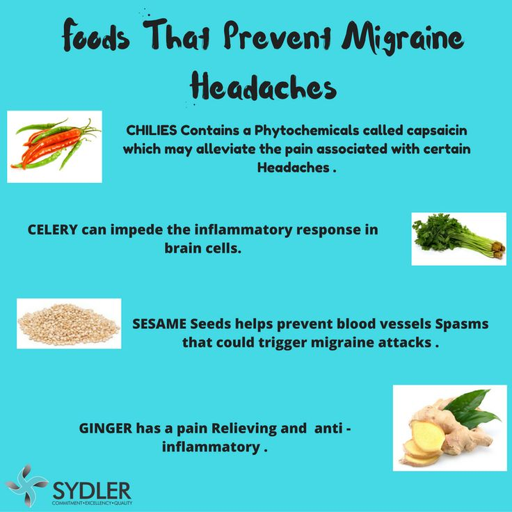 #Remedies for Migraine Headaches,#mailer