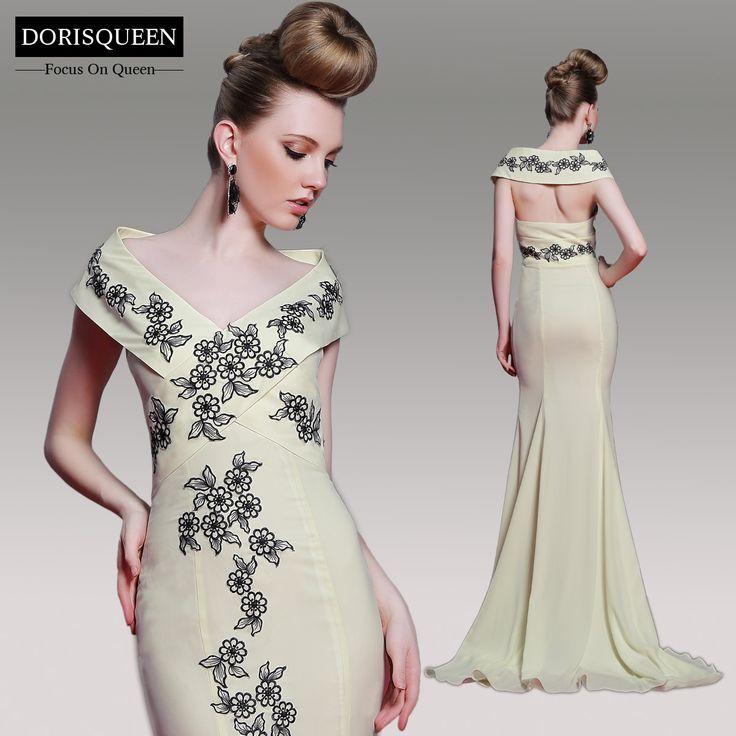 38 besten NEW Fashion Dresses Bilder auf Pinterest | Abendkleid ...