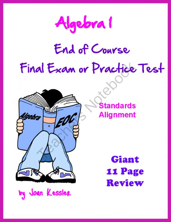 intro to ad final study guide Grade 11 physics study guide / notes for final exam sph3u1 - free download as word doc (doc / docx), pdf file (pdf), text file (txt) or read online for free.