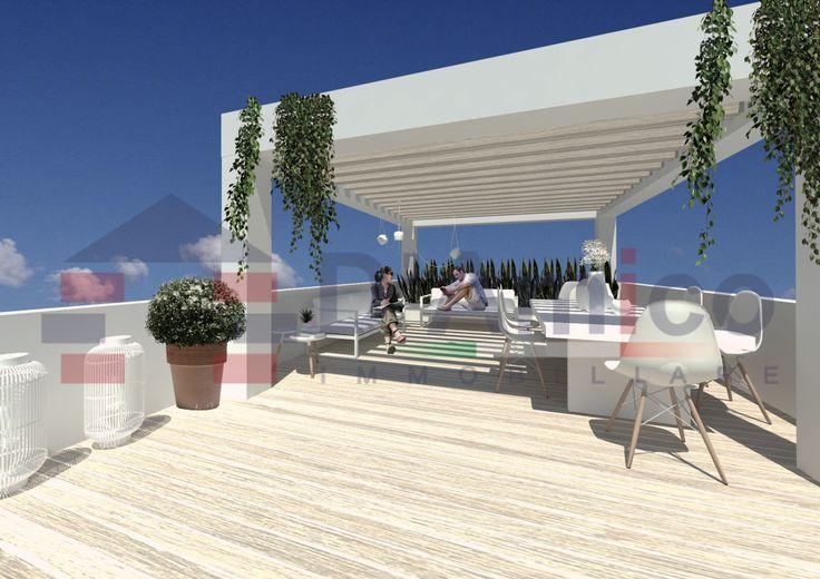 Oltre 25 fantastiche idee su piani di costruzione su for Piani di ville mediterranee