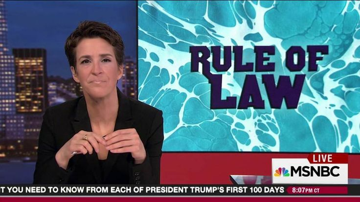 Rachel Maddow runs through a litany of questions that remain unanswered in the wake of Donald Trump NSA Mike Flynn's resignation and notes the conflicts of interest and partisan obstacles to having those questions answered by a government investigation. http://www.msnbc.com/rachel-maddow/watch/trump-ties-gop-party-loyalty-confound-trump-russia-investigation-877522499550