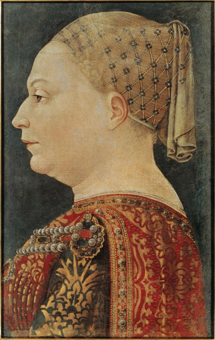 1400 Best Images About Art Of The Oracle On Pinterest: 32 Best Italian Renaissance Women 1400-1500 Images On