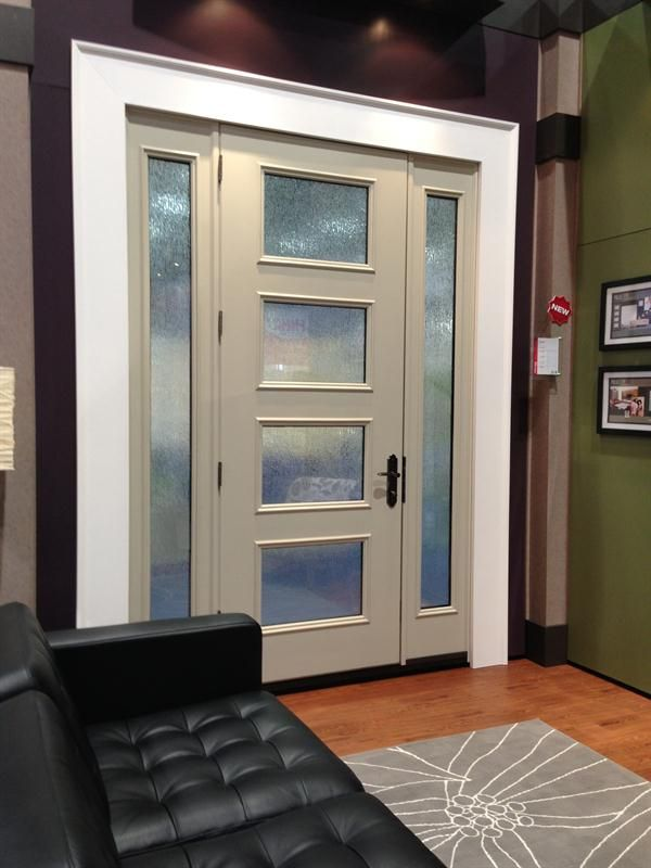 158 best images about entryway doors and sliding glass doors on ...