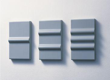 Silicon Switches 3.jpg