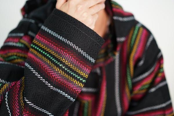 20 best drug rugs images on pinterest mexican baja hoodie and baja jacket. Black Bedroom Furniture Sets. Home Design Ideas