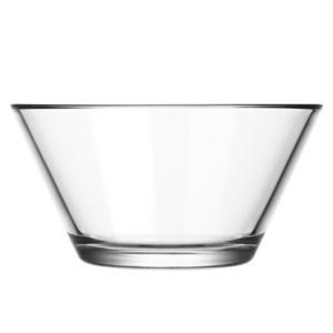 $13 glass bowl