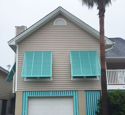 137 Best Exterior Shutters Images On Pinterest Blinds Earth Tones And Exterior Shutters