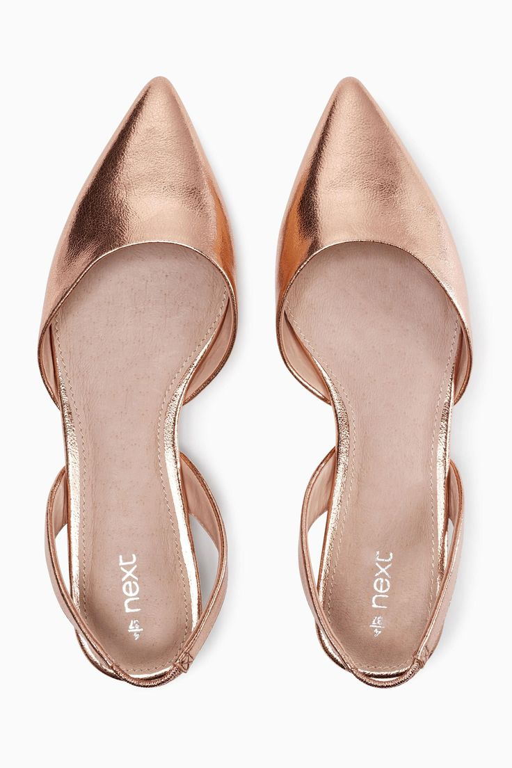 17 Best Ideas About Rose Gold Heels On Pinterest Rose
