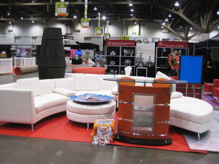 If you approach our Furniture Trade Shows through Search Engine, you will get all information about International Furniture Trade Shows, Furnishing Trade Shows, Exhibition, Events and  Trade Fair 2014-2015 which is scheduled to be held in Different parts of India and all across the globe. So hurry up and avail the opportunity by just a click http://www.tradeindia.com/TradeShows/Furniture/