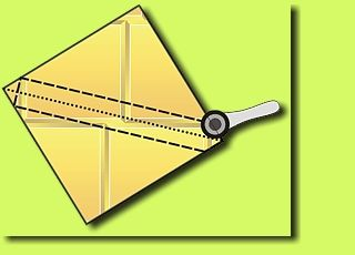 Quick Triangles 3