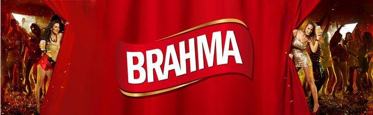 Campaña Brahma 2014!