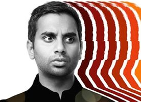 """How Asian American's Can Relate to """"Master of None"""" show by Aziz Ansari."""