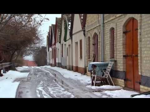 Gasztroangyal – Hajós HD   2017 03 11