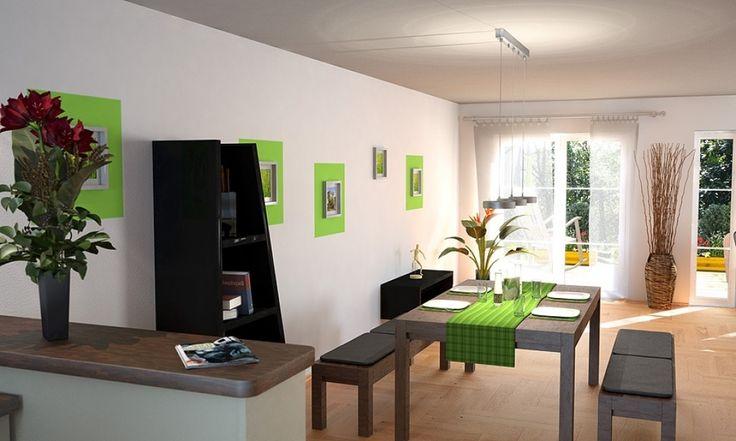 wohnzimmer deko tipps strahlend tipps fr die dekoration