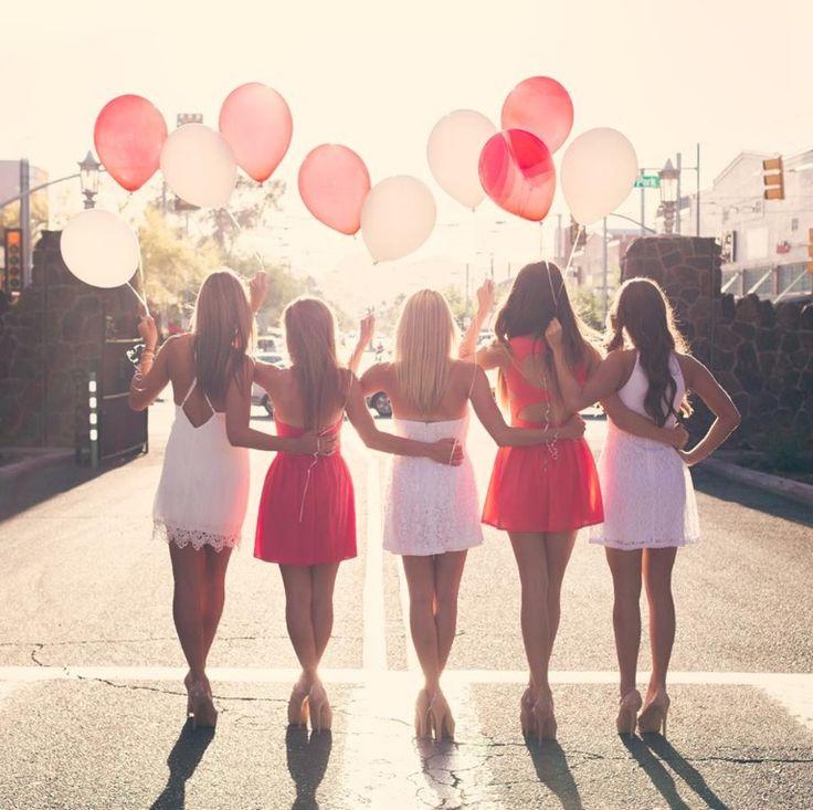 beautiful-heeled-women: Follow for more!