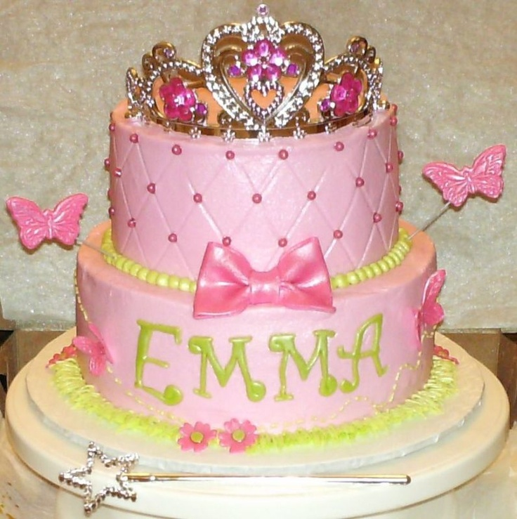 17 Best Images About Ballerina Cakes On Pinterest Ballet