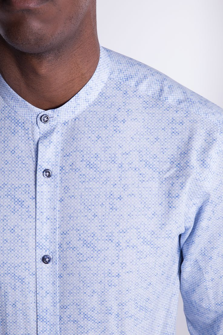 Shirt // Now: 26,94€ #aristotelibitsiani #shirt