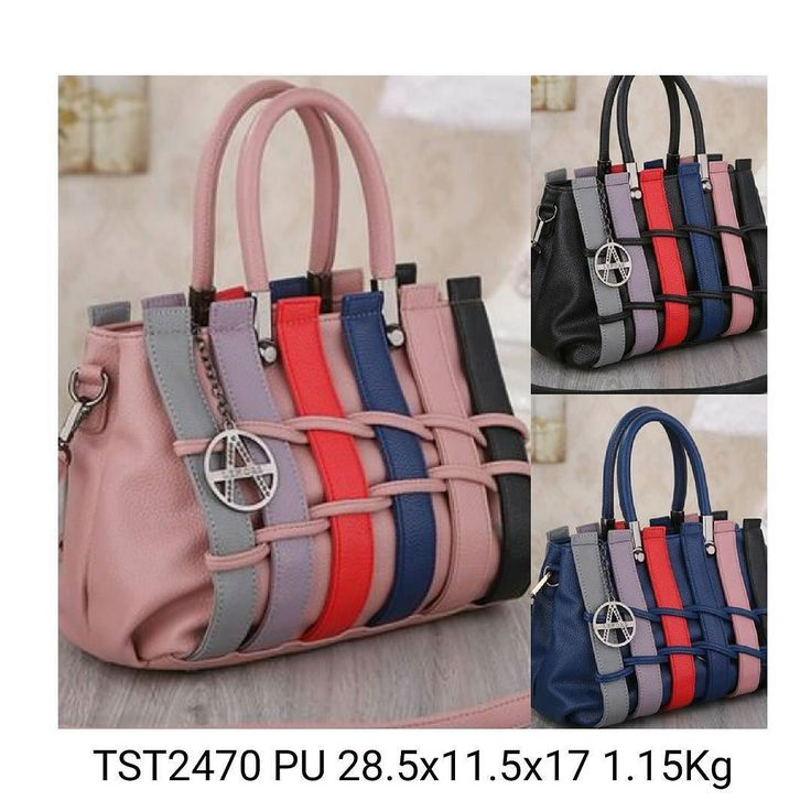 SALE!! TST2470 Pink Navy Black PU IDR 145.000 (harga asli 195.000) 28.5x11.5x17 1.15Kg  Hubungi kami di:  Line: girlia_id Telegram: @girliaid CS1 : D0D1B201 / WA: 081347103932 CS2 : D21B1E5B / WA: 08125658895 IG testi: @testigirlia  Girlia Fashionstore your chic #dailygears  #beautiful #fashion #instafashion #purse #shopping #stylish #girliaproject #girliafashionstore #tasimportmurah #tas #tasfashion #grosirtasmurah #tasbatammurah #taskorea #tasbranded #tasmurmer