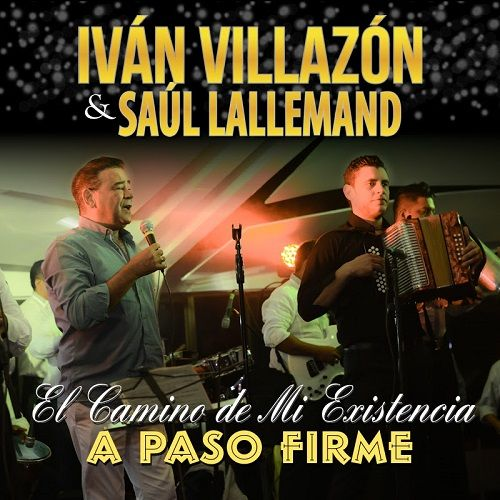 """@IvanVillazon """"El camino de mi existencia"""" a paso firme - @vallenateando http://vallenateando.net/2015/08/27/ivan-villazon-el-camino-de-mi-existencia-a-paso-firme/ …"""