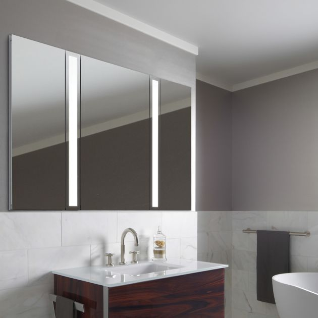 bathrooms on pinterest faucets frosted glass and vanities