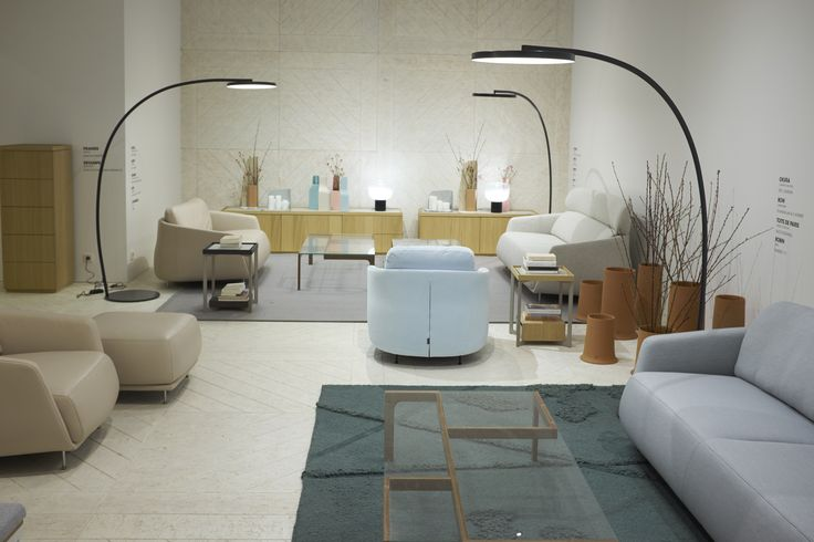 avant premi re maison objet 2015 okura de eric jourdan. Black Bedroom Furniture Sets. Home Design Ideas