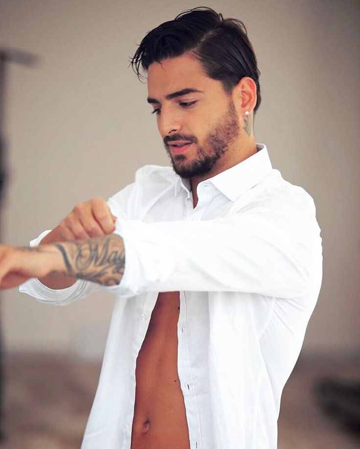 "991.6k Likes, 21.1k Comments - MALUMA (@maluma) on Instagram: ""Les gustó #FelicesLos4 ?? """
