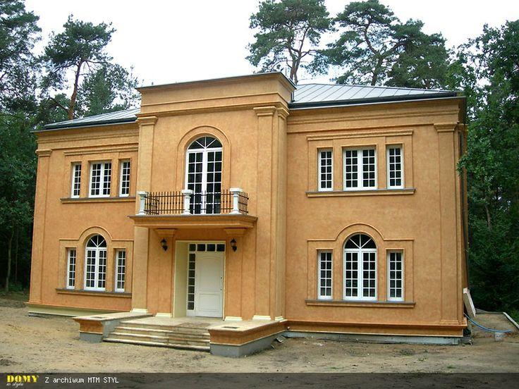 #realizations, #house, #projekty domów, #mtmstyl, #domywstylu Zdjęcie z realizacji projektu Amadeusz: szczegóły projektu: http://www.domywstylu.pl/projekt-domu-amadeusz.php więcej zdjęć z realizacji projektu Amadeusz: http://www.domywstylu.pl/realizacje/projekt_amadeusz/