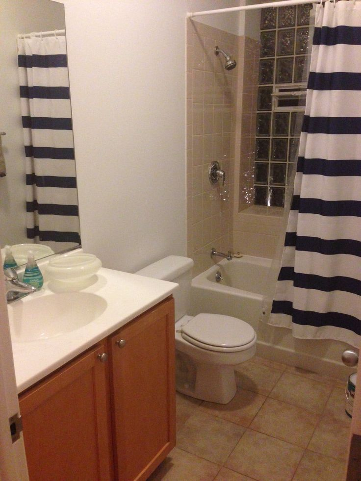 Best 25 1920s bathroom ideas on pinterest vintage for 1920 bathroom designs