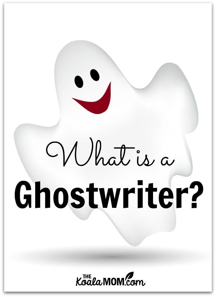 Ghostwriting services denver casinodelille com