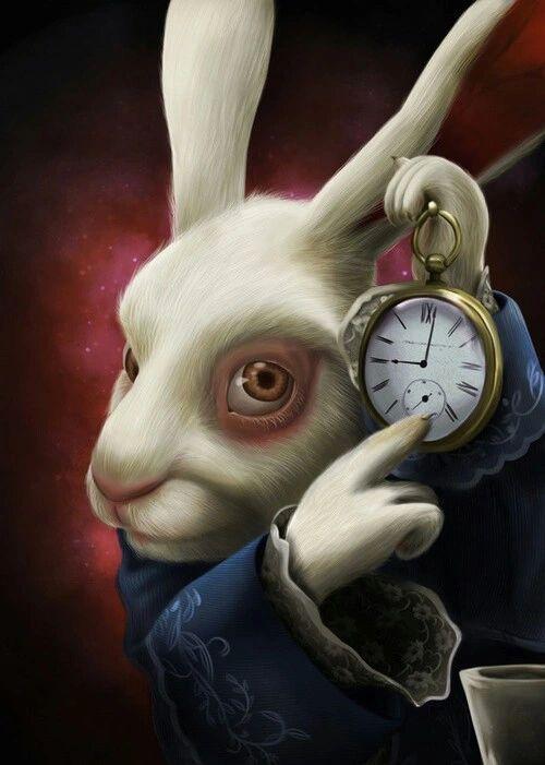 Cuéntamelo Bajito: Cambios de hora - Hartita de los ritmos circadianos #Reloj #Clock