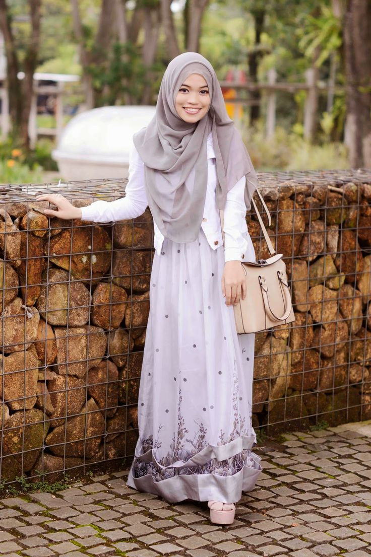 17 Best Images About Hijab Dress On Pinterest Balikpapan