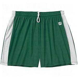 Wilson Women's CoolMove Performance Softball Baseball Shorts C7914 Size 2XL