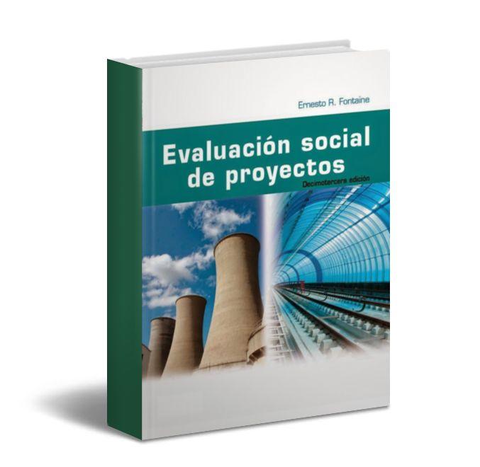 Evaluacion social de proyectos – Ernesto Fontaine – PDF  #evaluacionSocial #proyectos #social  http://librosayuda.info/2016/02/21/evaluacion-social-de-proyectos-ernesto-fontaine-pdf/