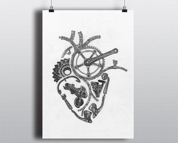 单车健身菌的照片 - 微相册