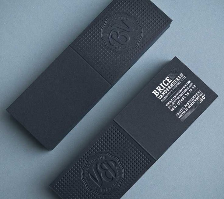 Best 25+ Folded business cards ideas on Pinterest | Pop up ...