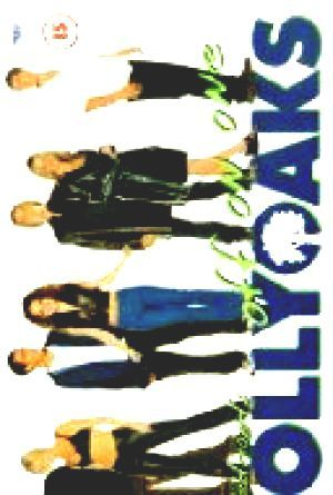 Here To Regarder Hollyoaks Later BoxOfficeMojo Online gratis FULL CINE Hollyoaks Later Watch Online gratis WATCH Hollyoaks Later Online Streaming gratis Cinema View Hollyoaks Later Premium Movien Online Stream UltraHD #Filmania #FREE #Moviez Voir Now Deadly Adoption Hd Premium This is FULL