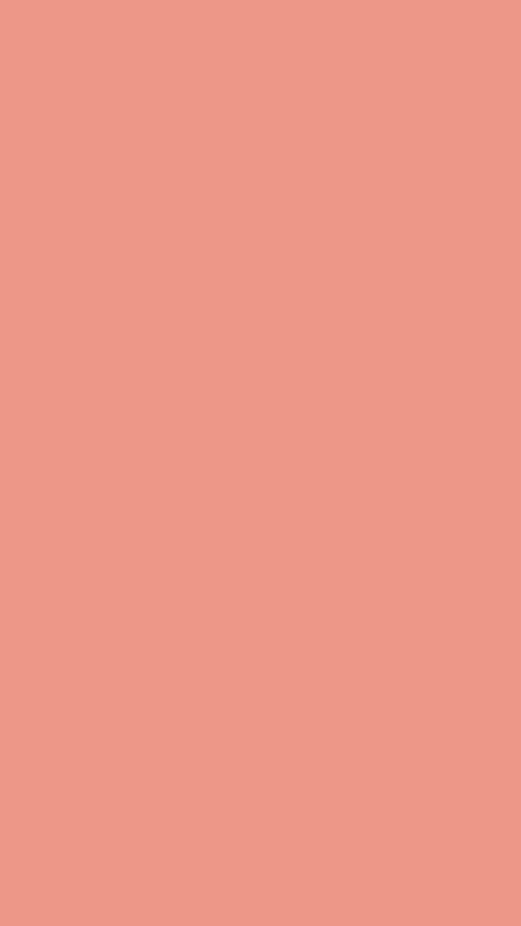 Top 12 Pantone C Colors 2018 Iphone Wallpaper Collection Preppy Wallpapers Color Wallpaper Iphone Pastel Color Wallpaper Peach Wallpaper