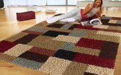 Cheap Large Rugs For Sale Apartment Decoration Crossword Clue Decorationhispurposeinme