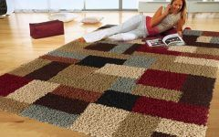 Cheap Large Rugs For Sale Apartment Decoration Crossword Clue Decorationhispurposeinme