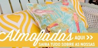 Querido Home Styling