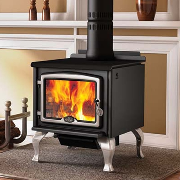 1000 Images About Wood Amp Pellet Stoves On Pinterest