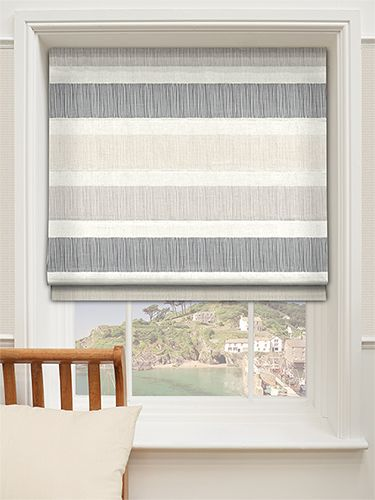 Best Blinds Images On Pinterest Blinds Curtains Curtain - Roman blinds