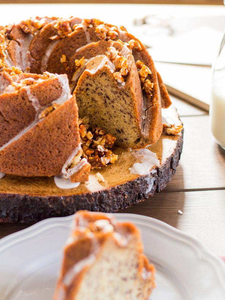 ... 7 Besten Kleingebäck   Lebkuchenherz Bilder Auf Pinterest   Marmor  Kuchen Ideen Einsatz ...