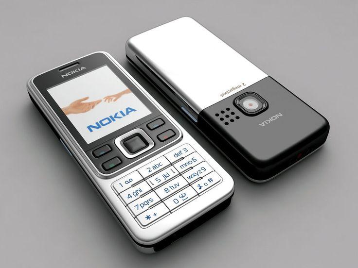 nokia-6300