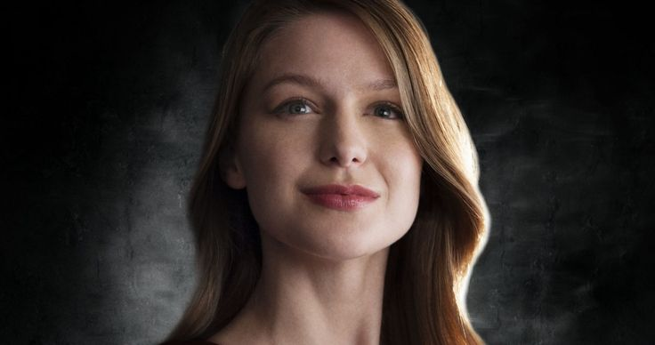 First 'Supergirl' Photos from CBS TV Series! -- Melissa Benoist's full 'Supergirl' costume is unveiled in the first photos from the CBS series, which is currently in production. -- http://www.movieweb.com/supergirl-tv-show-costume-photo-melissa-benoist