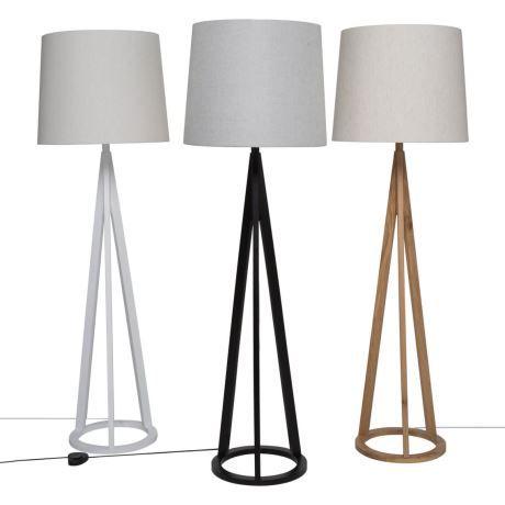 Mason Floor Lamp Freedom Floor Lamp Lamp Flooring