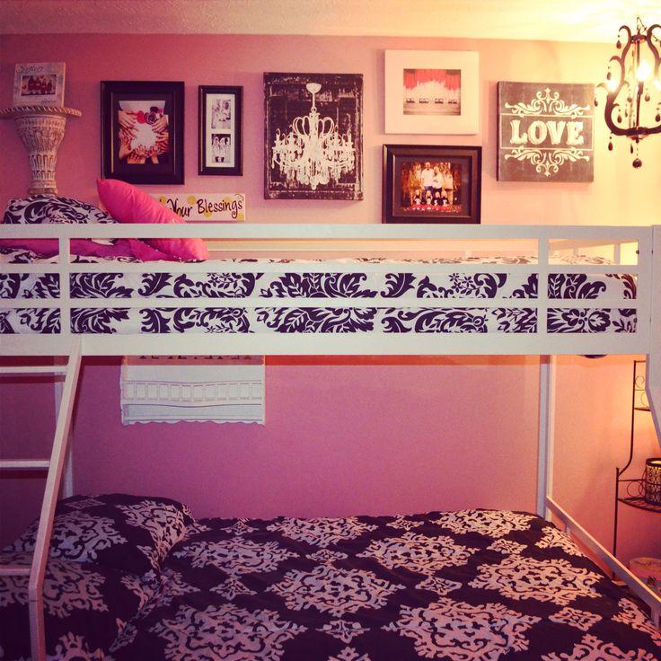 9x9 Bedroom: Bedroom Design Ideas