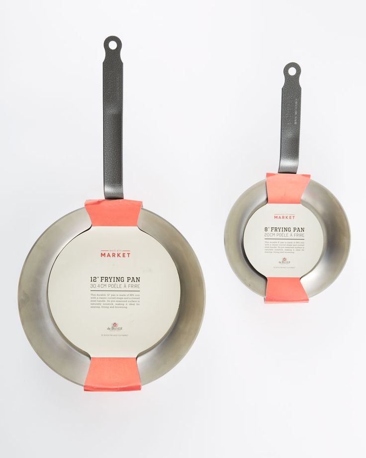 Cookware - Arnau Dot Sayós